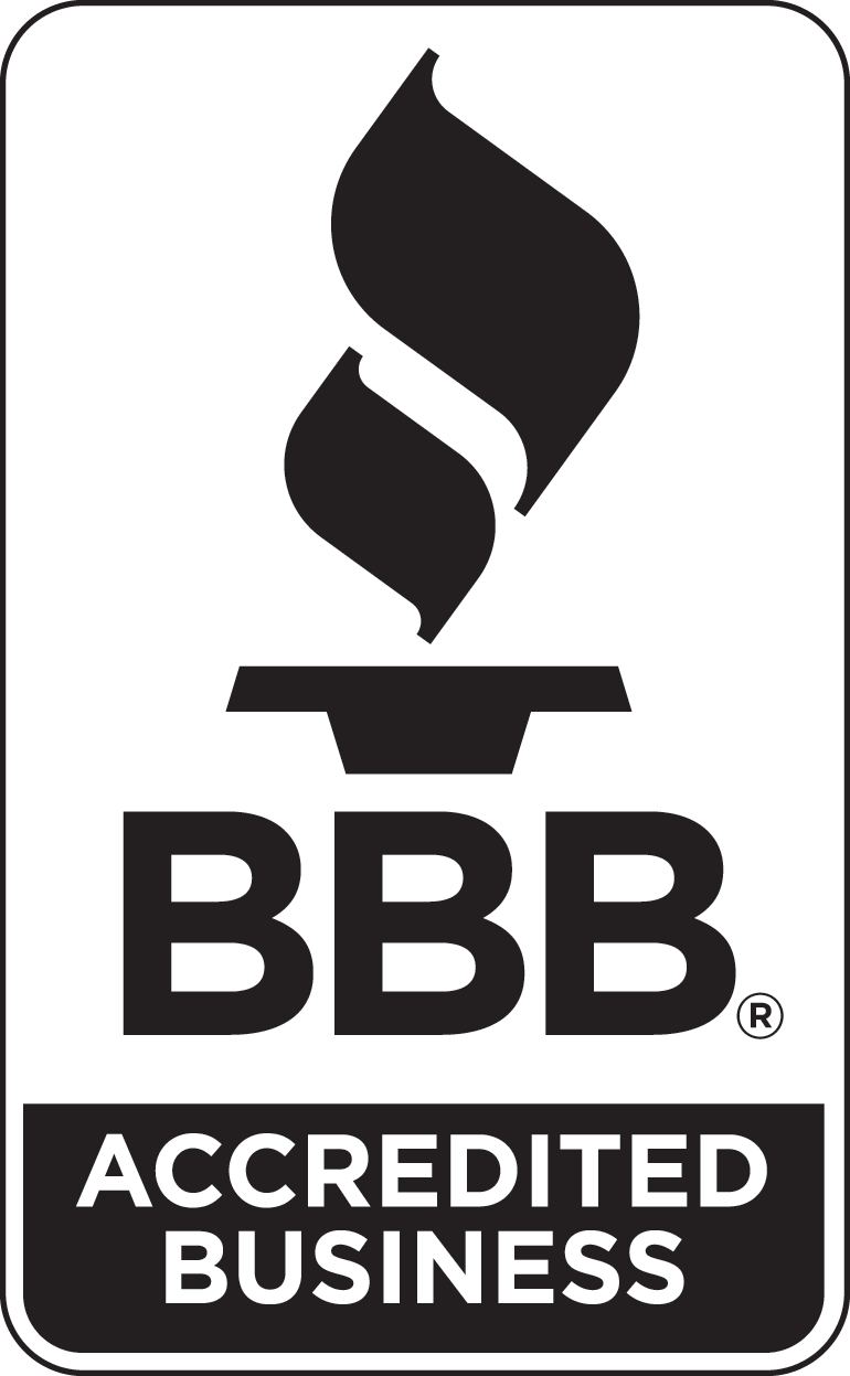 BBB, better business bureau, m smith roofing