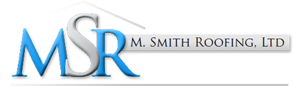 Matt Smith Roofing LTD